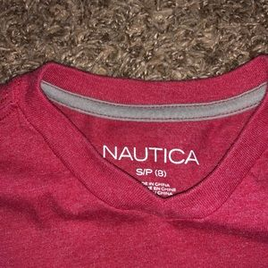 Nautica Shirts & Tops - Nautica shirt. In excellent condition